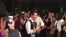TEe's Graduation Party @เชียงใหม่ [03-11-18]