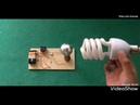Как сделать катушку тесла своими руками