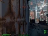 Fallout 4 #6