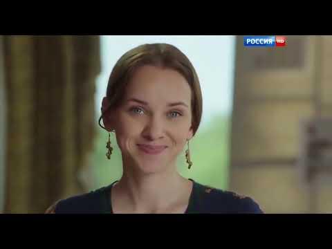 Русские мелодрамы 2018 ♥ НОЧНАЯ КОРОЛЕВА ♥ Новинки кино