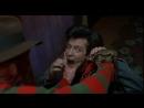 Фильм Кошмар на улице Вязов 6: Фредди мертв (1991) Жанр: ужасы, фэнтези