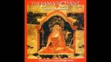 Lama Gyurme &amp Jean Philippe Rykiel - The Lamas Chant
