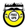 """Пешеходные экскурсии """"Free SPb"""""""