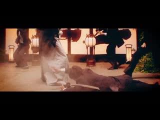 Pkcz® ft. cl  afrojack - cut it up (official video)