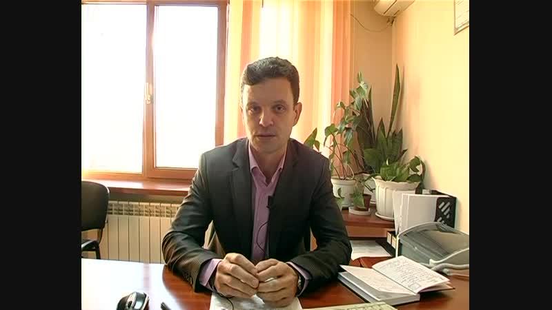 О состоянии дел в Старобешевском управлении по газоснабжению и газификации