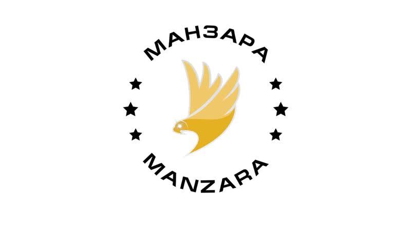 Спортивная и музыкальная премия Манзара