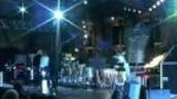 Tangerine Dream INFERNO Live 2002 (Part 1010)