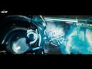[v-s.mobi]Titanfall 2 Новый кинематографический трейлер на русском