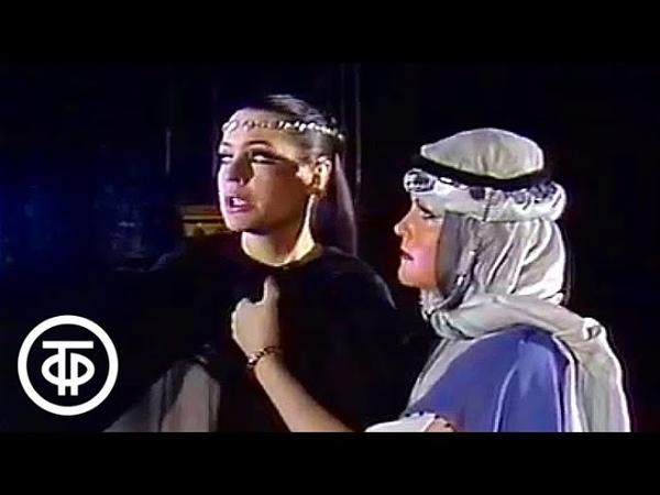 Ворон Серия 2 С участием Анатолия Гузенко Татьяны Бондаренко Александра Воеводина и др 1986
