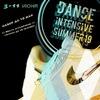 _DANCE_INTENSIVE_SUMMER