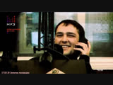 Юрий Шатунов в Золотой лихорадке,на МУЗ-ТВ,с песней-Детство (17.02.2019)