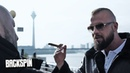 Kollegah Das große Interview mit Niko BACKSPIN