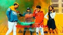 Tere Bina Jeena Saza Ho Gaya   Rooh 2.0   Choreography By Rahul Aryan   Dance Short Film   Earth..
