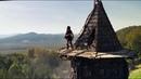 фильмы 2018 HD - приключения, боевики