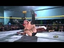 CZW BEST OF 2014