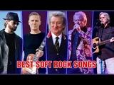 Rod Stewart - Lobo - Air Supply - Bryan Adams - Bee Gees - Best Soft Rock Songs Playlist