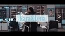 Kara Lena | hogwarts-AU (for Darina)