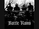 Battle Ruins - Blood Eagle