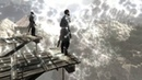 Assassin's Creed - Первый прыжок веры.