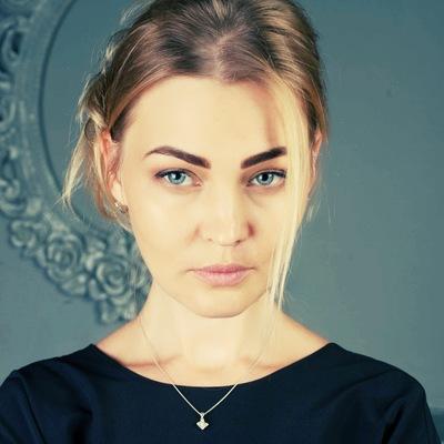 Дара Гракун