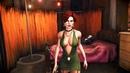 3D Hentai Cartoon Anime Porn Sex Lesbian Russian Teen Step Sister Anal Milf Whore Step Mom Big Ass Big Tits Хентай Футанари Fortnite Cosplay 1080p HD