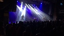 Shadow Of Intent (Live at H.O.B. Anaheim, CA 7/6/18)