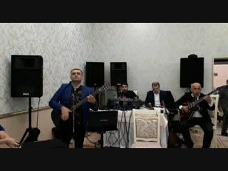 Mubariz ASHURI - Seni cox sevirem men
