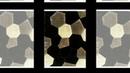 خرید فرش شگی جدید کاشان با تنوع طرح