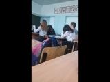 Вика Закирова - Live