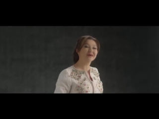 Iroda Dilroz - Ota uyi / Ирода Дилроз - Ота уйи