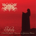 Desire альбом Infinity... A Timeless Journey Through an Emotional Dream