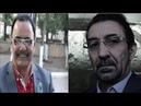 İlham Əliyev Azərbaycanı qayalara çırpan gəmi kimi sürür