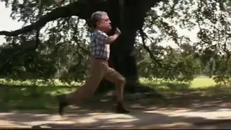Беги, Петя, беги... Партия Шария все равно догонит 🎈