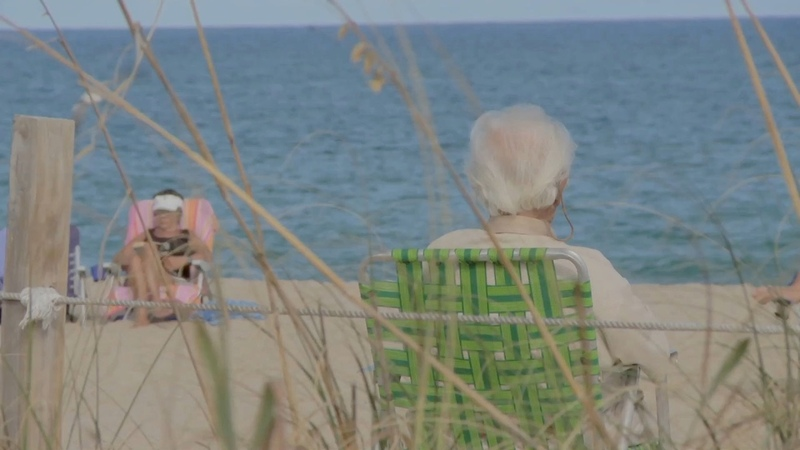 How to Max Your Social Security Income When You Retire