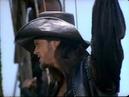 Caraïbi L'isola nascosta dei pirati
