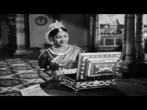 Here's proof that Indians made the first laptop with Wi-Fi and video chat in 1952.