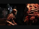 Dead Space Audio Ambiance Leapers In The Rafters
