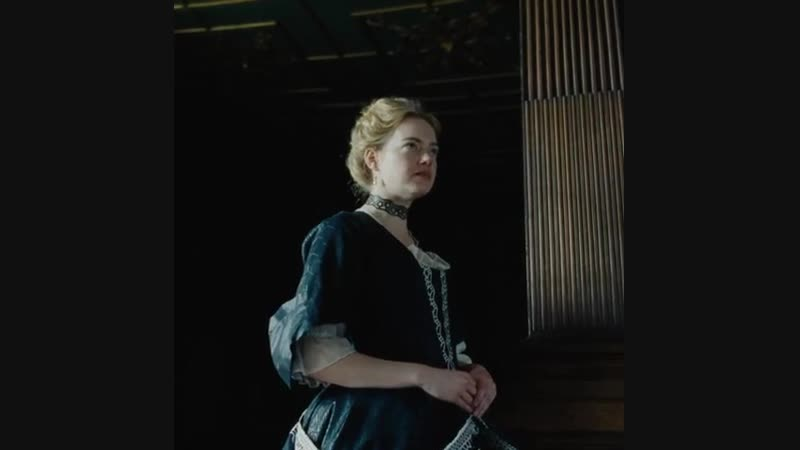 How Goes The Kingdom TheFavourite starring Olivia Colman Emma Stone Rachel Weisz Joe Alwyn and Nicholas Hoult is in sele