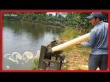 Самоделки, Изобретения и Удивительная техника 17 / 🚜 Amazing Homemade Inventions