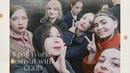 K-POP Ở NGA PHỔ BIẾN NHƯ THẾ NÀO l ĐI THI NHẢY Ở K-POP WORLD FESTIVAL VỚI TUI