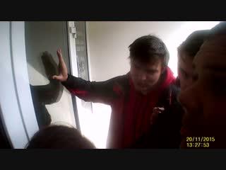 Сэкондврыв Adidas Yeezy Boost kappa Lyle & Scott RL,Fila