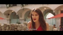 Babbel Commercial - Spanish Passion Babbel Ad