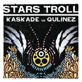 Kaskade альбом Stars Troll