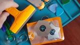 Инструменты мои для домашнего ремонта хобби присоски для снятия крышки дисплея телефонов лопатки