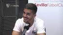 Entrevista completa a André Silva en SFC Radio