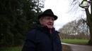 Robert Faurisson sur les céliniens l'extrême droite et Marc Édouard Nabe