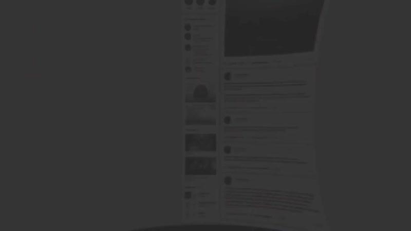 [Stream Hunter] ITPEDIA СМОТРИТ КЛИПЫ LIL PEEP И ГОВОРИТ О РУССКОМ РЭПЕ