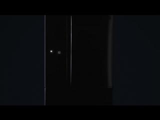 Компрессор j-tech inverter от sharp