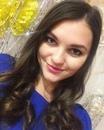Елена Рузакова фото #6