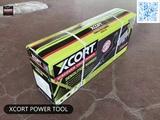 XCORT power tools demolition hammer 1800w China power tools not bosch makita